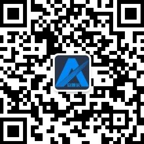 QQ截图20171010110634.jpg